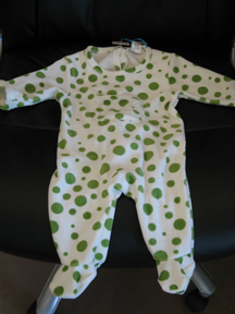 babyfirstoutfit.jpg