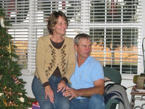 mom and dad xmas07