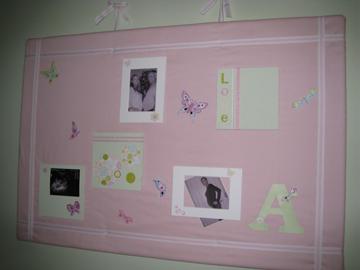 Nursery Pic1