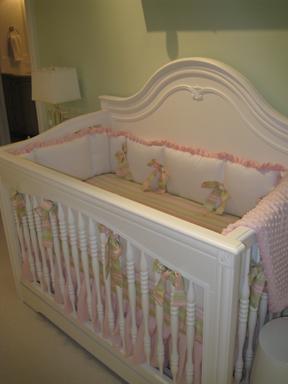 Nursery Pic2