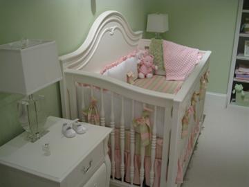 Nursery Pic3