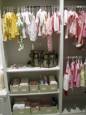 Nursery Pic5