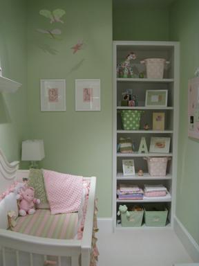 Nursery Pic6