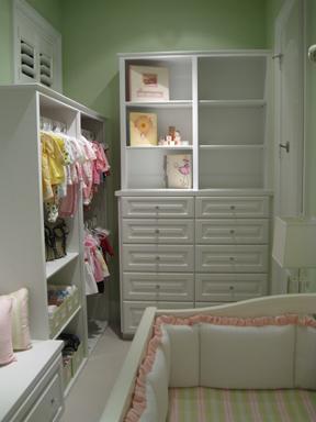 Nursery Pic7