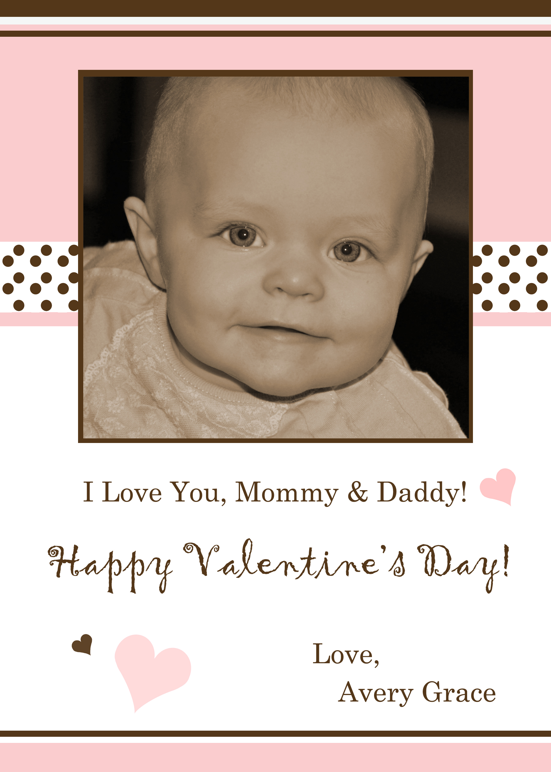 avery-valentines-day-card-mommy